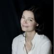 """François Bégaudeau et Marianne Denicourt lisent """"Molécules"""""""