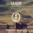 Cabourg, Mon Amour : La Nuit #1