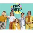 KIDS UNITED - dans le cadre du LOLSONG FESTIVAL
