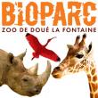 BIOPARC - ENTREE 2017
