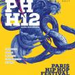 GAVLYN & DJ HOPPA   SWIFT GUAD -FESTIVAL PARIS HIP HOP 2017