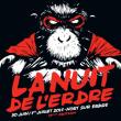 FESTIVAL LA NUIT DE L'ERDRE - THE PRODIGY, TWO DOOR CINEMA CLUB