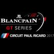 Pass Week-end Blanc pain Endurance Series