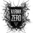 Karma Zero + War Inside + Time For Energy