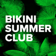 Bikini Summer Club : ANTIGONE + YOBOX + MAUREILLE + RAVEN