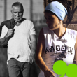 LA HAUT SUR LA COLLINE 2017 - BERNARD LAVILLIERS/KENY ARKANA