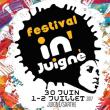FESTIVAL IN JUIGNE - TETE / BABYLON CIRCUS / YELLAM