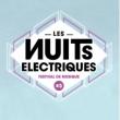 Les Nuits Electriques #3
